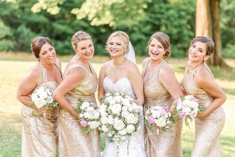 Wedding Party Portraits-177