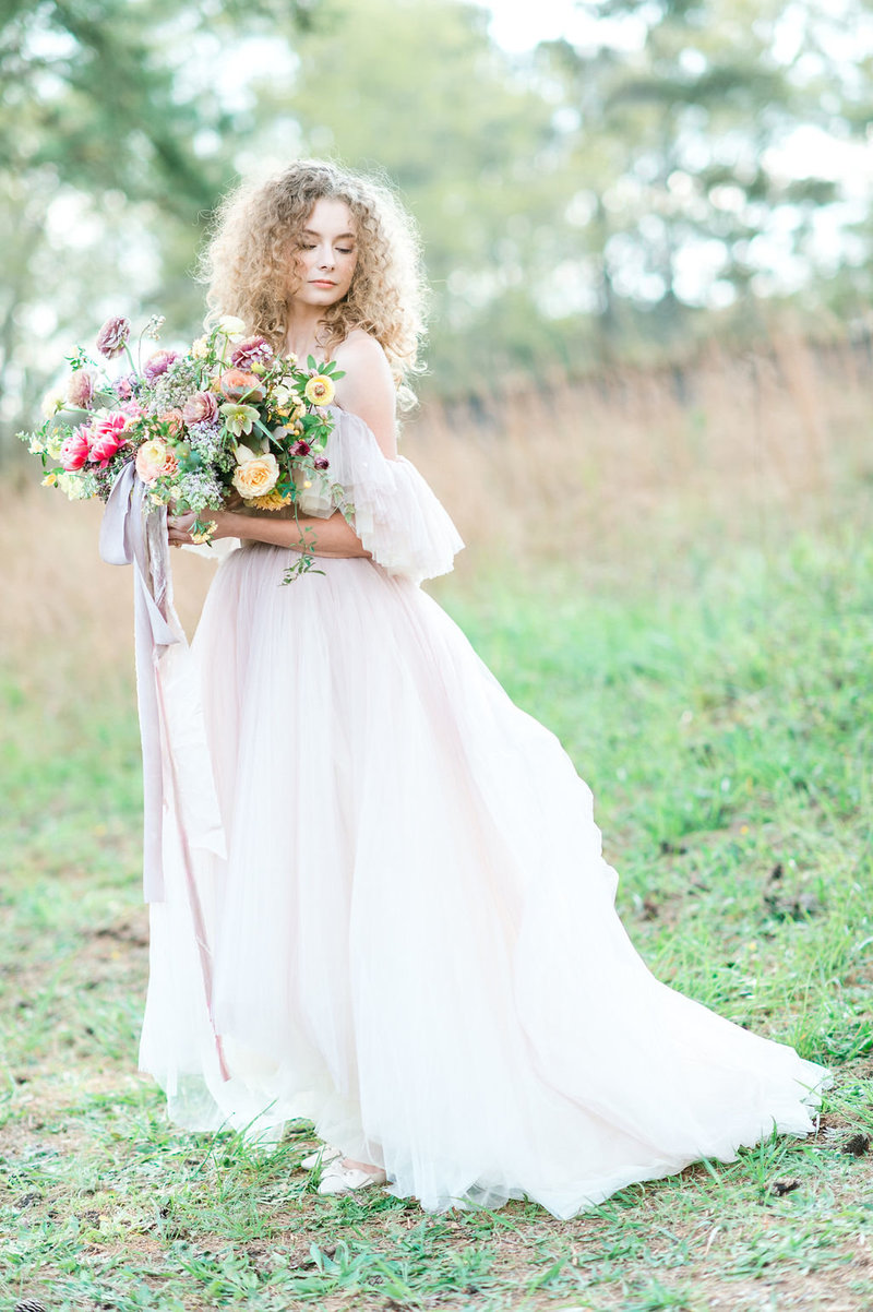 daisy-hill-wedding-venue-springbeautyluxury-editorial-shoot-glorious-moments-photography-533