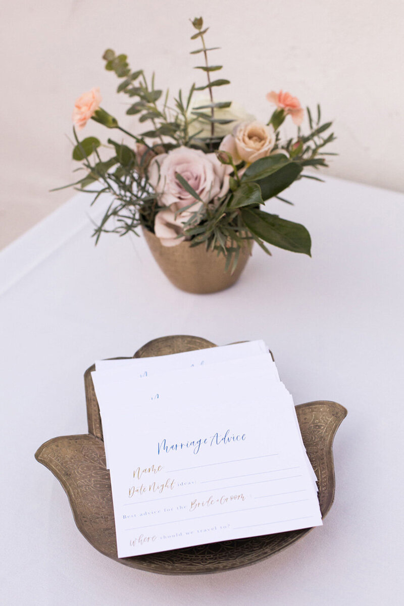 pirouettepaper.com | Wedding Stationery, Signage and Invitations | Pirouette Paper Company | Other Fun Details 64