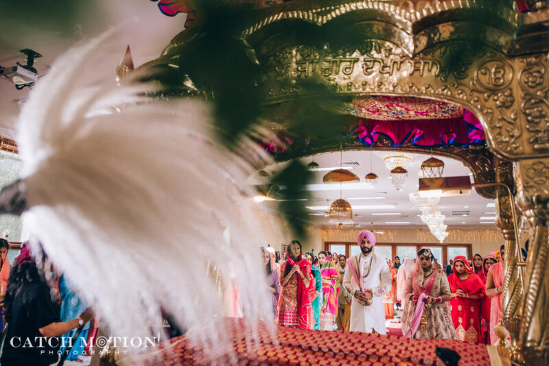 Indian_Wedding_Photographer_VA-108-1024x683