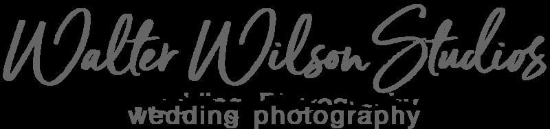 Walter Wilson Studios   San Diego Wedding Photographer