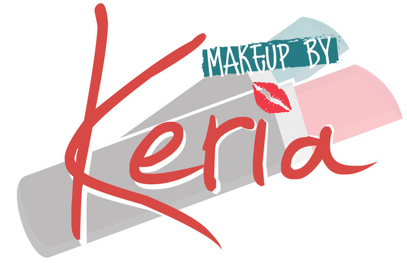 Makeup_By_Keria_Logo copy