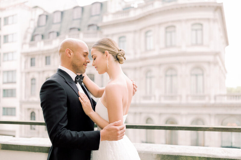 FourSeasonsParkLane-LondonWeddingPlanner11