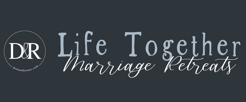 LT_MarriageRetreats