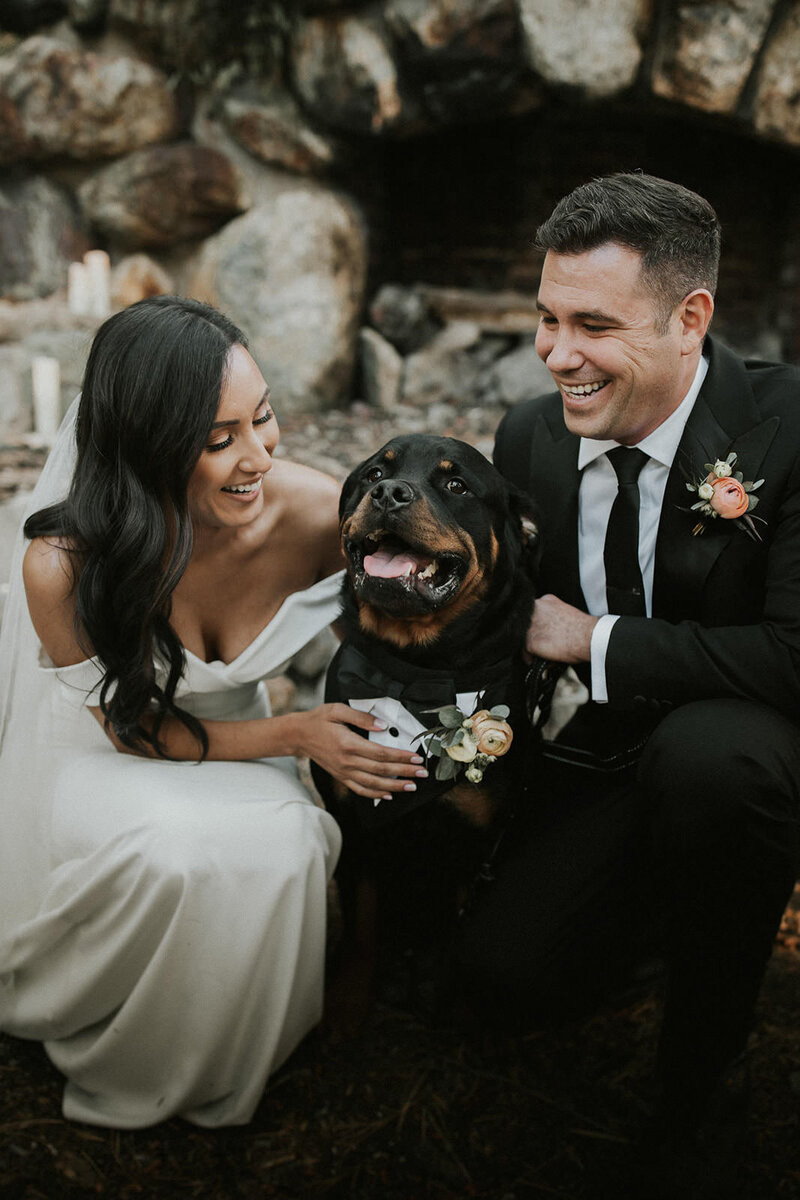 ToniGPhoto_Steph-Lake-Tahoe-WEDDING-329_websize