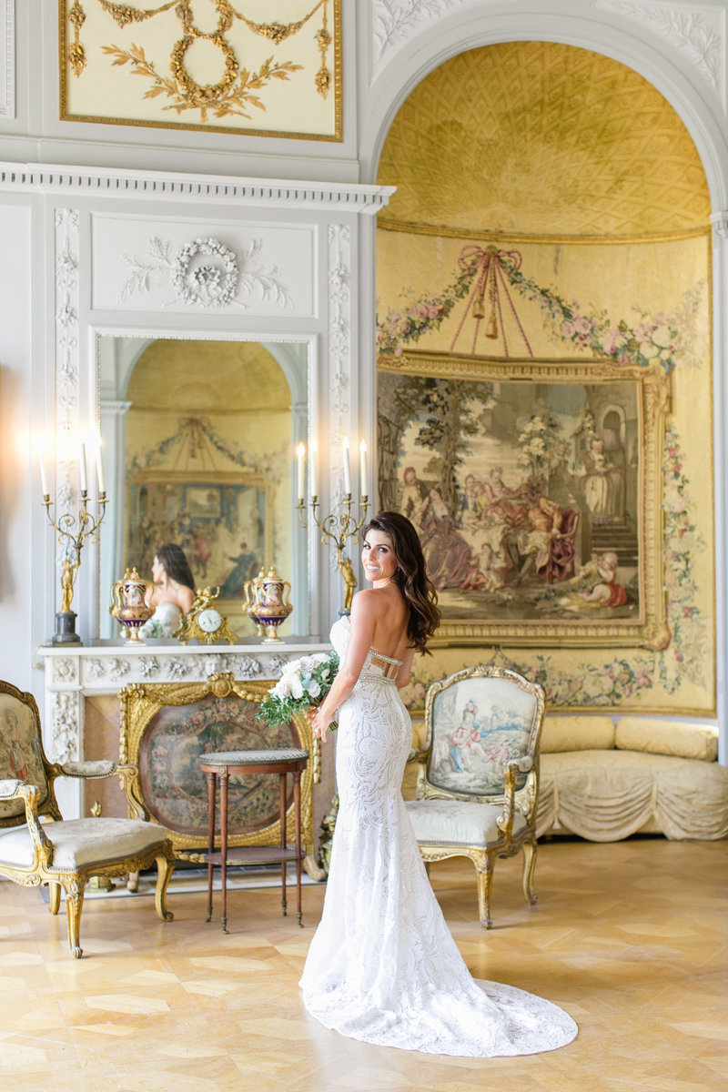 villa ephrussi wedding photographer