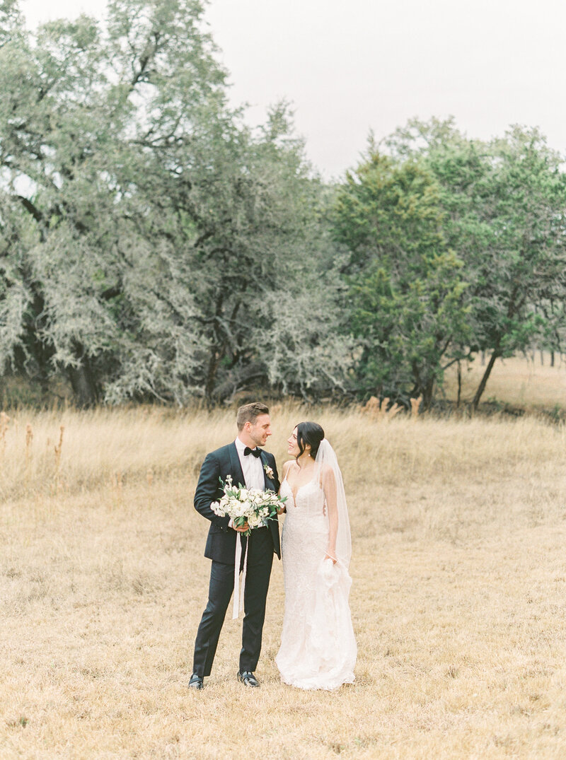 Brianna Chacon + Michael Small Wedding_The Ivory Oak_Madeline Trent Photography_0079