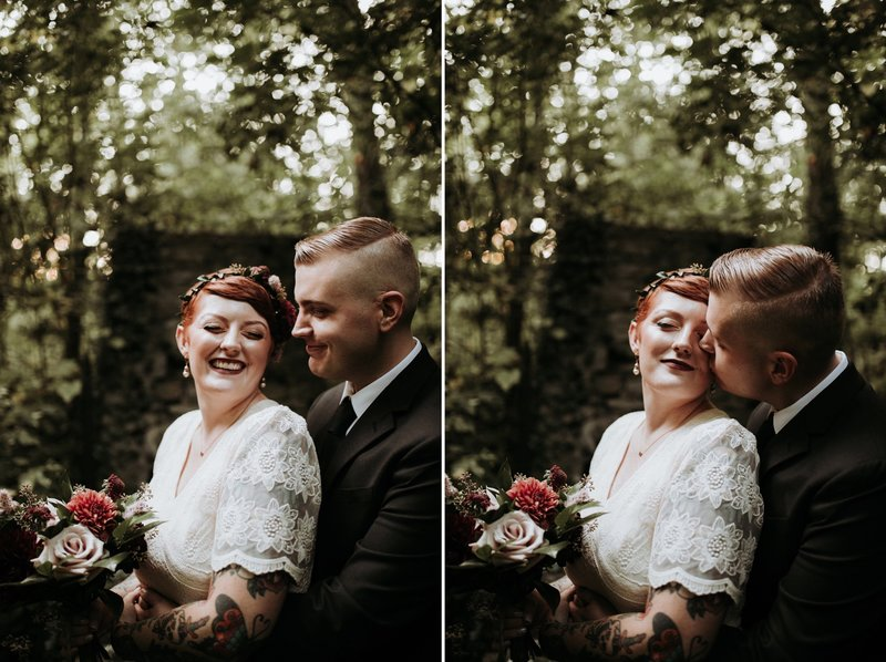 forest-elopement-cincinnati-wedding-photography-46