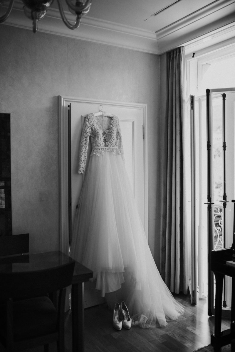 Silvia Falcomer photography Polina+Rob wedding-13