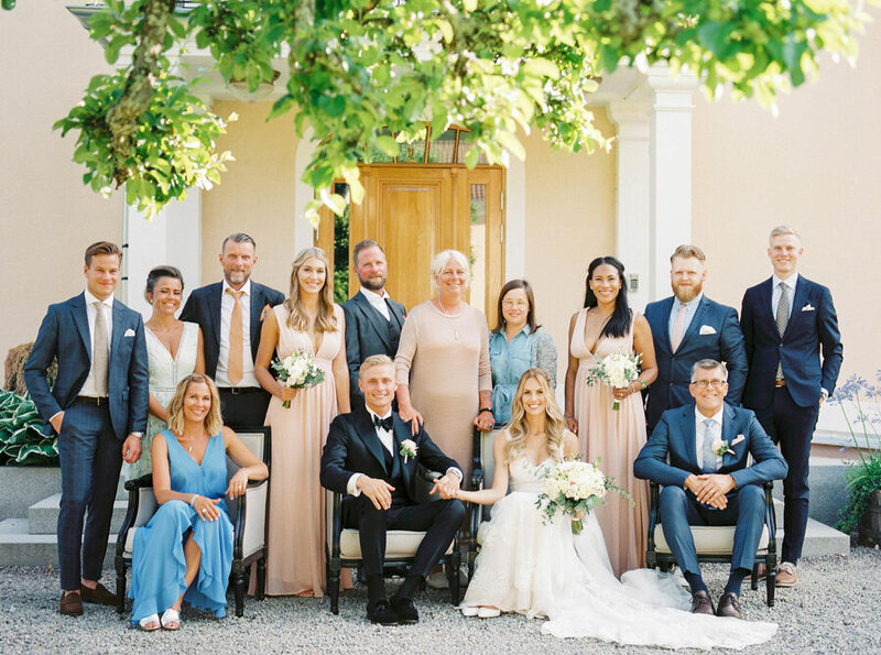 036-wedding-family-photo-with-3-generations
