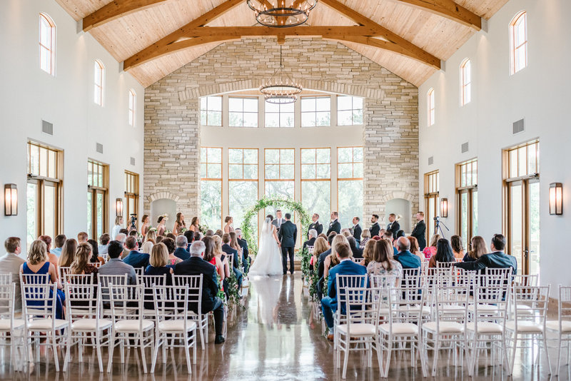 Joslyn Holtfort Photography Wedding Venue Austin 66