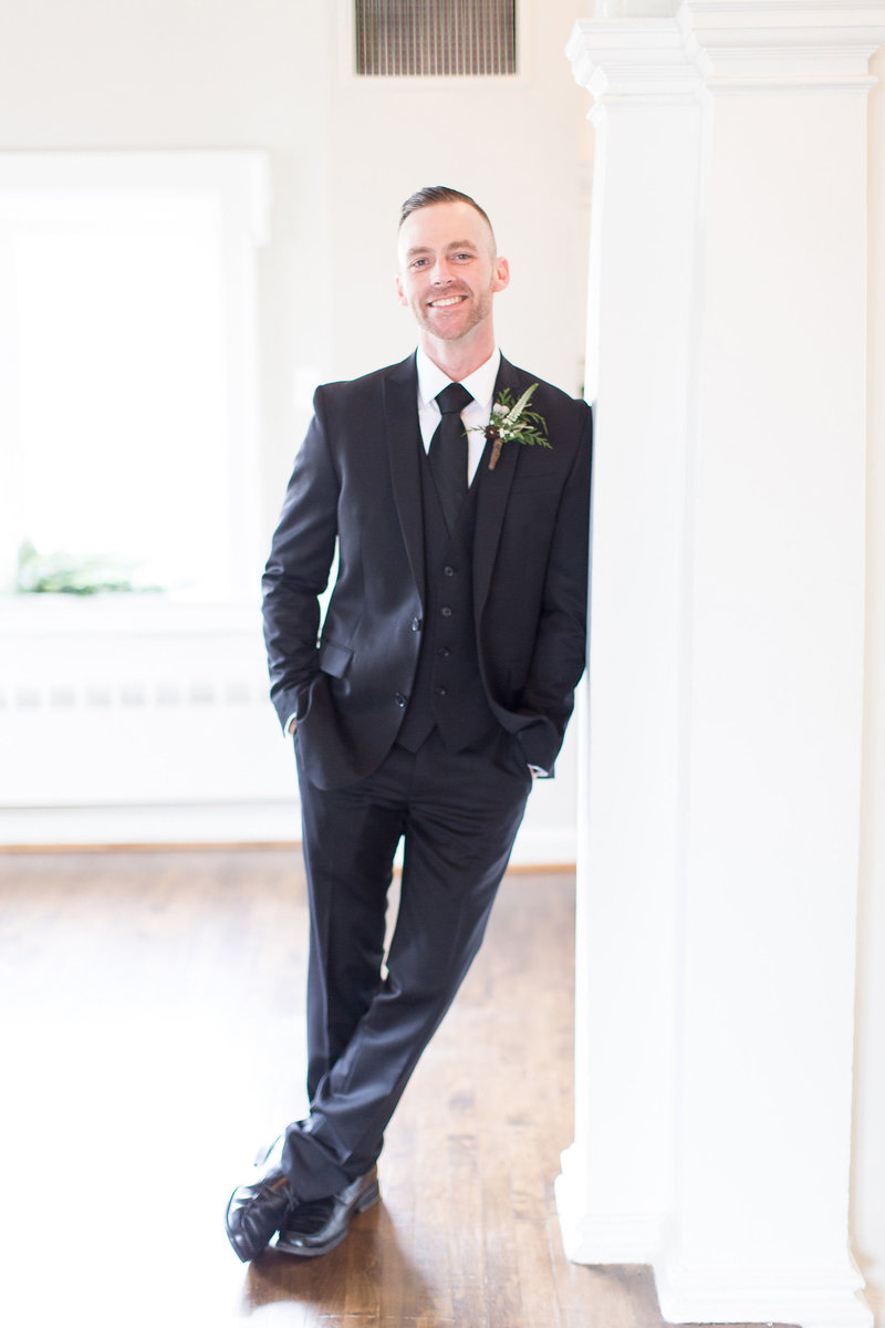 lancaster_pa_wedding_photographer_rick_and_laura_007