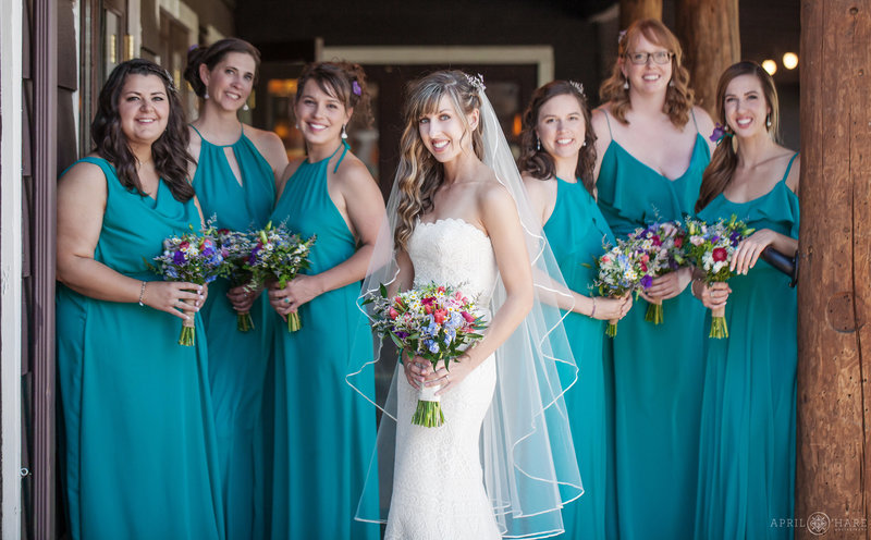 Bella-Bridesmaids-Denver-Colorado-Bridesmaids-Dress-Shop-3