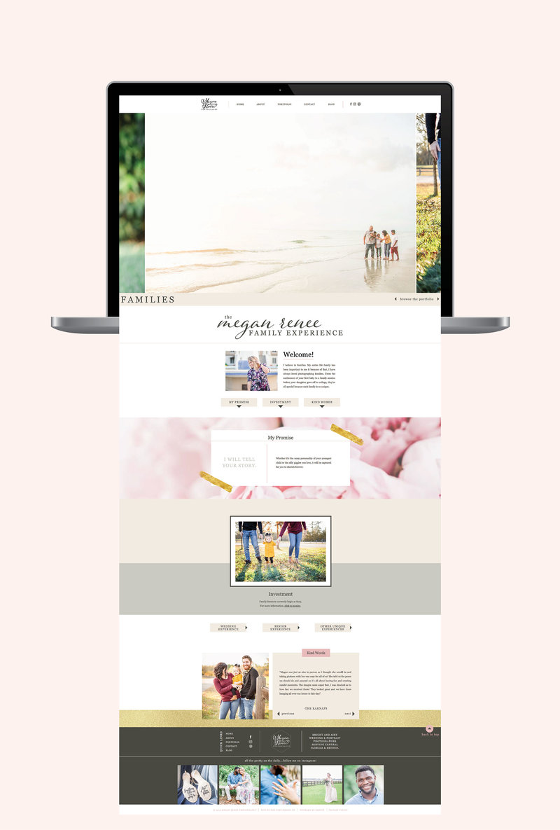 LRC_Megan-Renee-Photography_-Showit-Web-Design-04