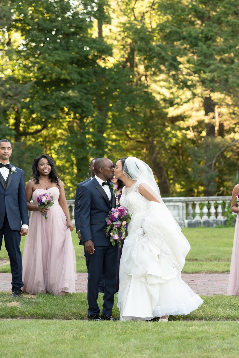 the-gardens-at-elm-bank-wellesley-ma-wedding-photo-41