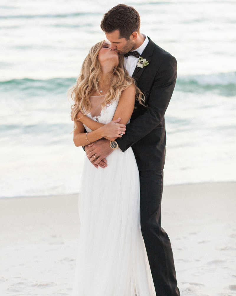 Olimb_Photography_Rosemary_Beach_Wedding_Photography_30A_Wedding_Photography-0028