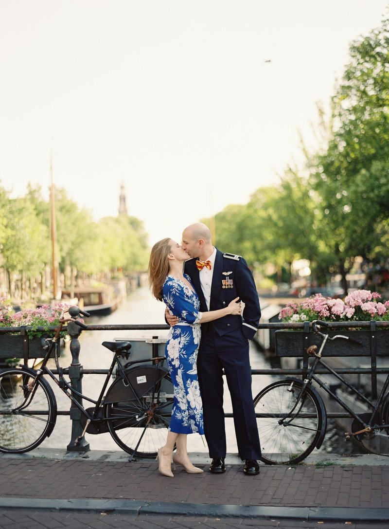 Amsterdam Wedding by Alp & Isle-71