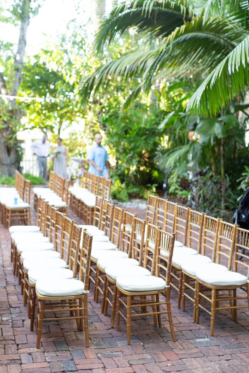 audubon-house-key-west-wedding-117