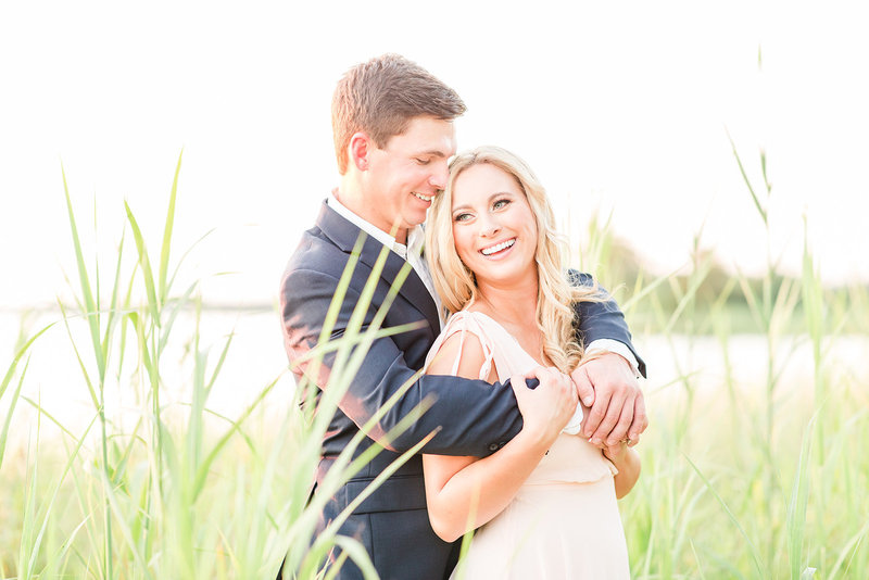 Fontainebleau-State-Park-Engagement-Session-Louisiana_54