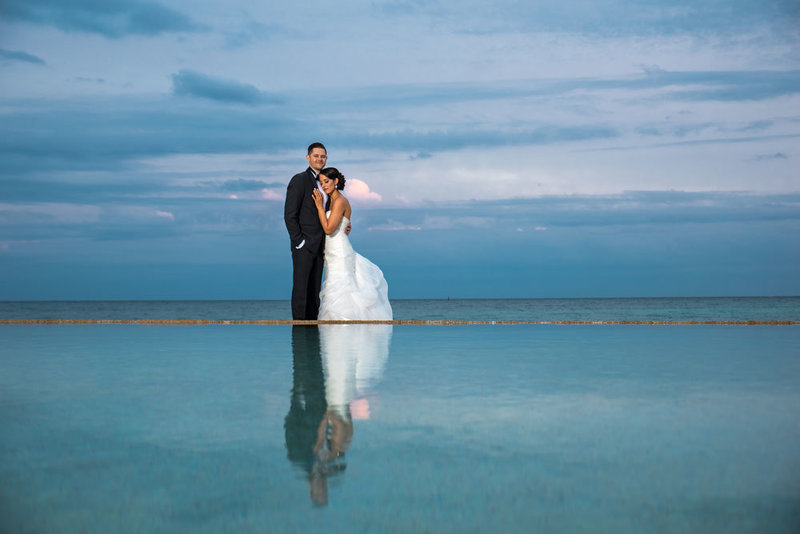 Organic_Moments_Photography_Destination_Wedding_Bahamas