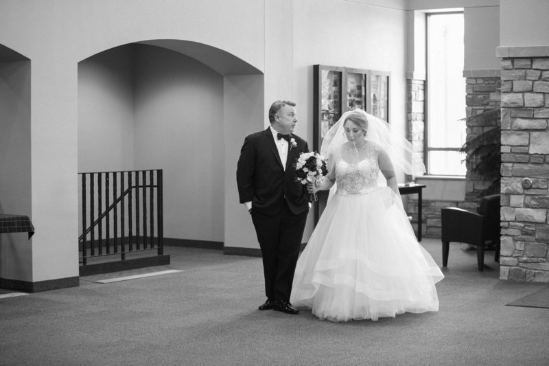 Rachel_Andrew Wedding-0484
