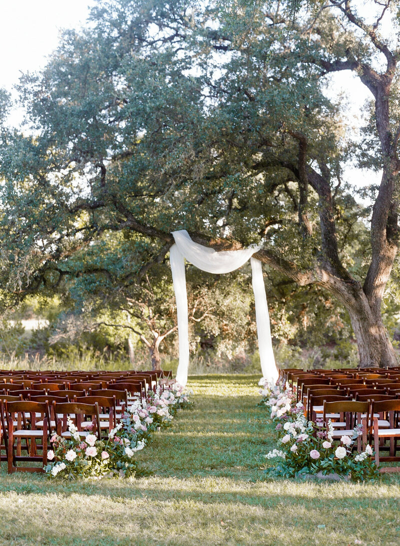 maggie-brent-pecan-spring-branch-wedding-contigo-ranch-frederickburg-65