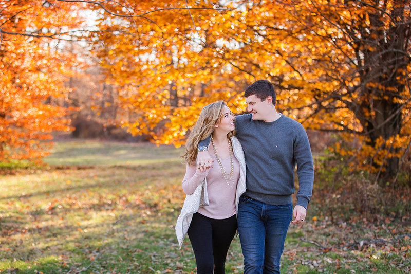 Engagement-Session-Fall-Cherokee-Park-Louisville-Kentucky-Photo-by-Uniquely-His-Photography041