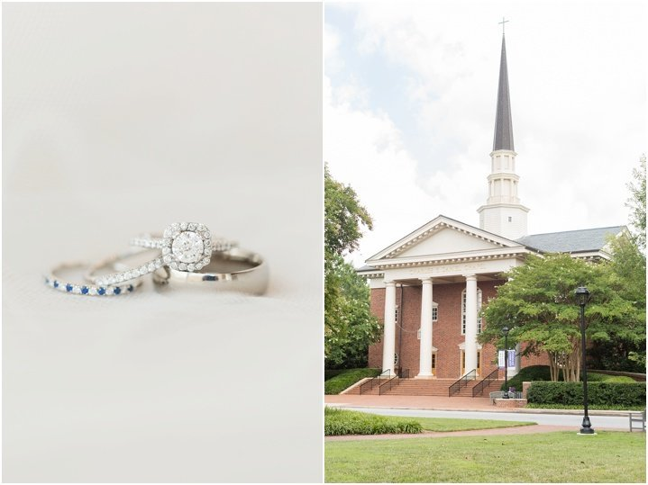 furman-avenue-greenville-wedding_0026
