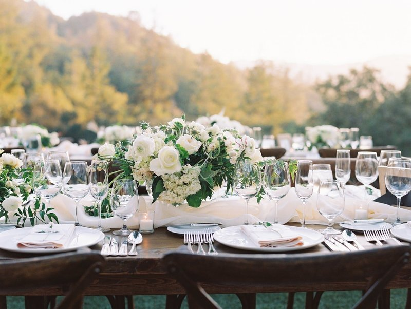 Emily-Coyne-California-Wedding-Planner-p40