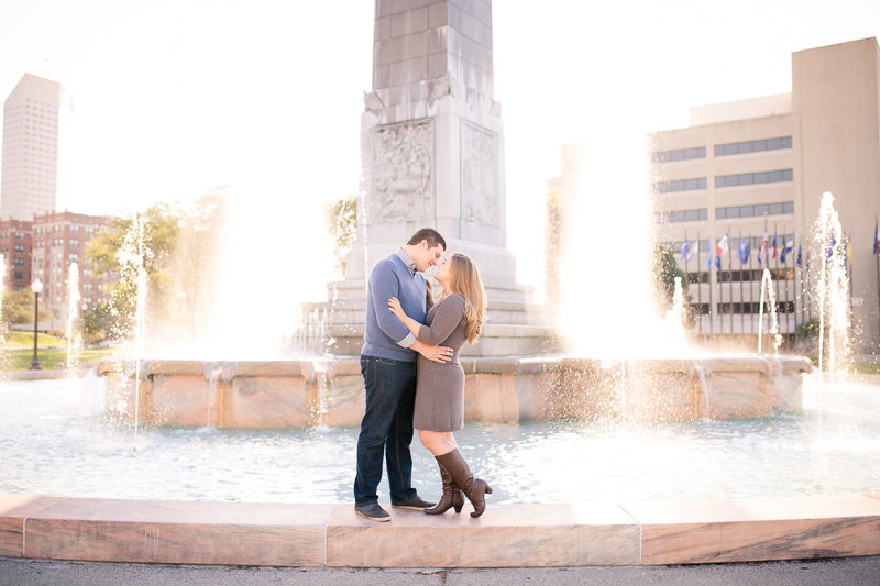 Indianapolis-wedding-photographer-0922