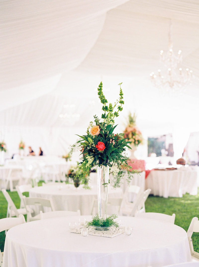 weems-mississippi-tented-wedding-28