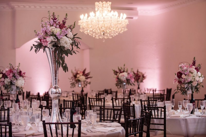 luxmore-grande-estate-wedding-geovanna-and-gabriel 1862