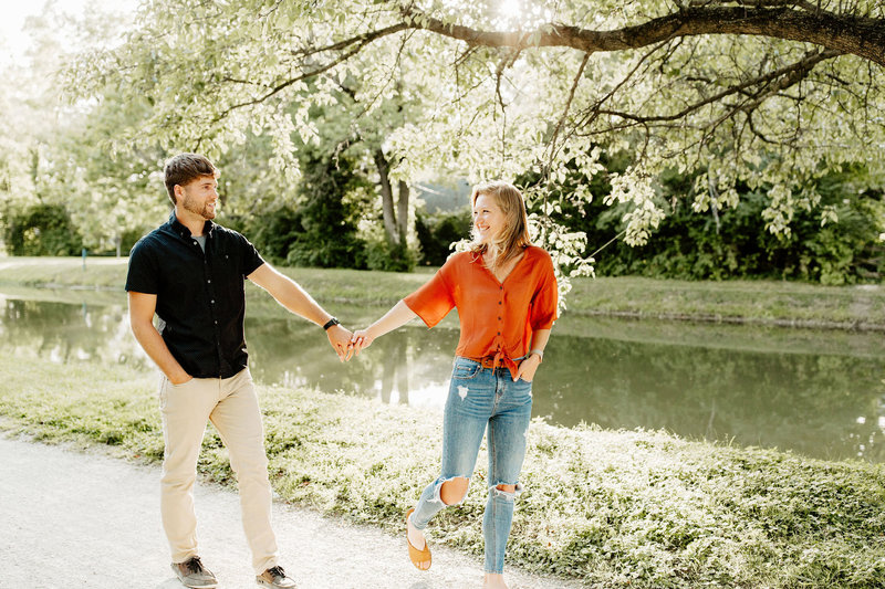 South-Bend-Indianapolis-Couples-Photographer