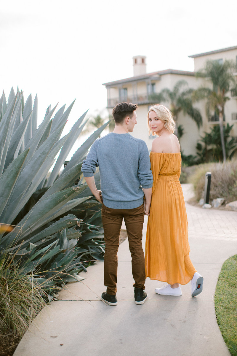Terranea-Resort-Engagement-Molly-McCook-John-26