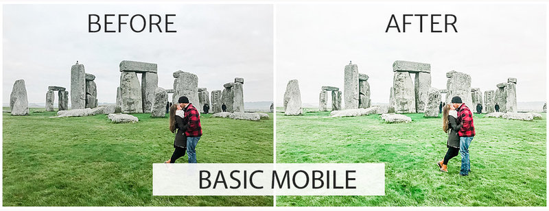 lightroom mobile presets how to edit photos for instagram_0003