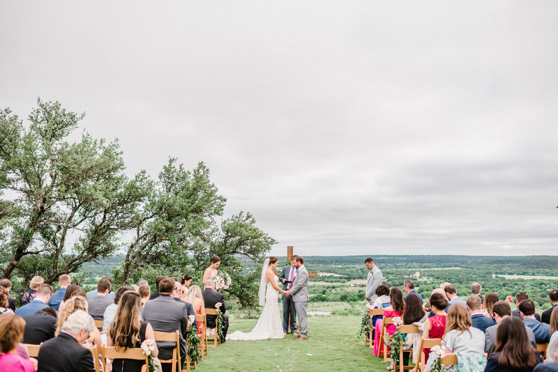Joslyn Holtfort Photography Wedding Venue Austin 56