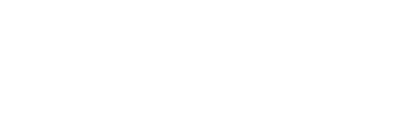 Gretchen Bell Main Logo White
