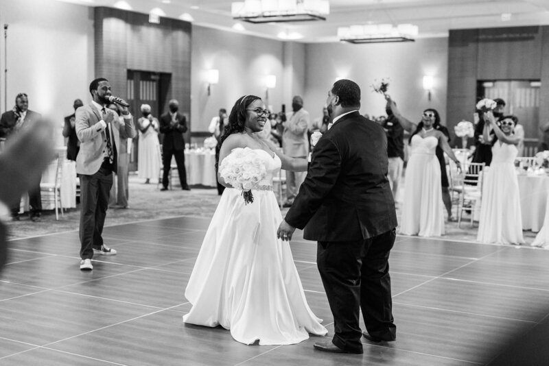the-westin-virginia-beach-wedding-charneice-kevin-68