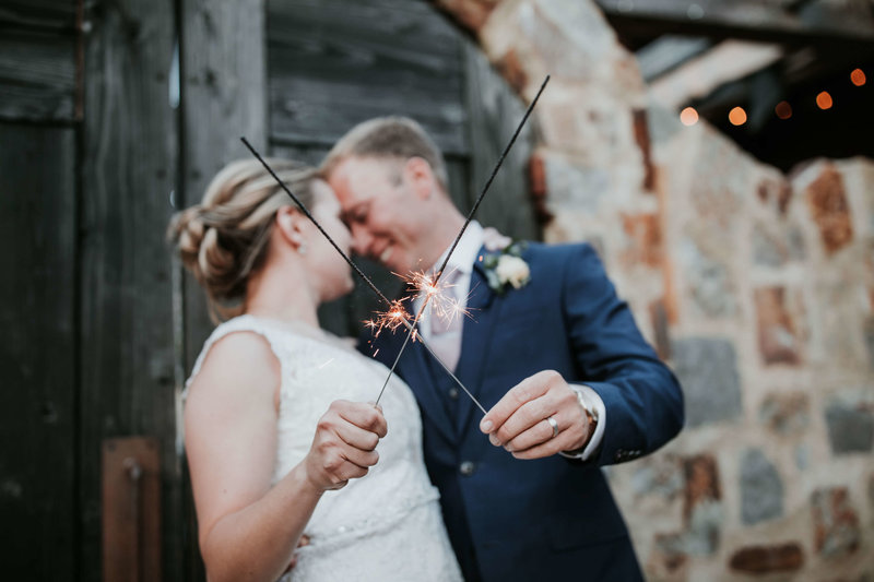 Swiftwater-Cellars-wedding-Lauren-Peter-June-22-by-adina-preston-photography-318