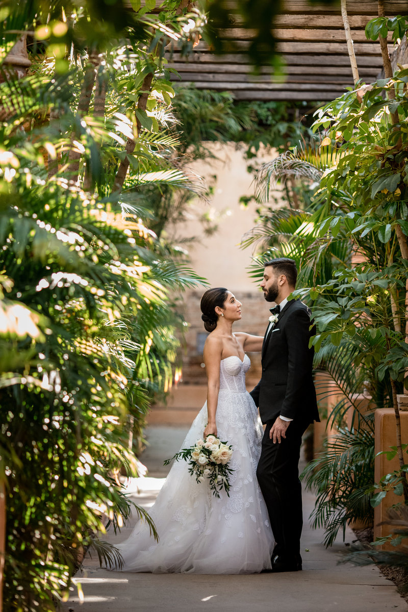 Scottsdale-Royal-Palms-Wedding