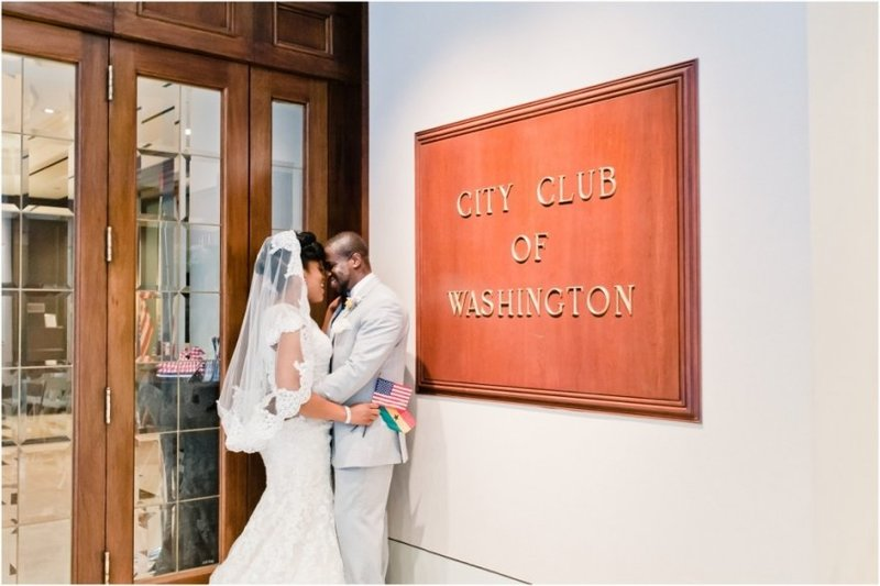 City-Club-of-Washington-DC-Wedding-Photos-Terri-Baskin_0413-1024x682(pp_w880_h586)