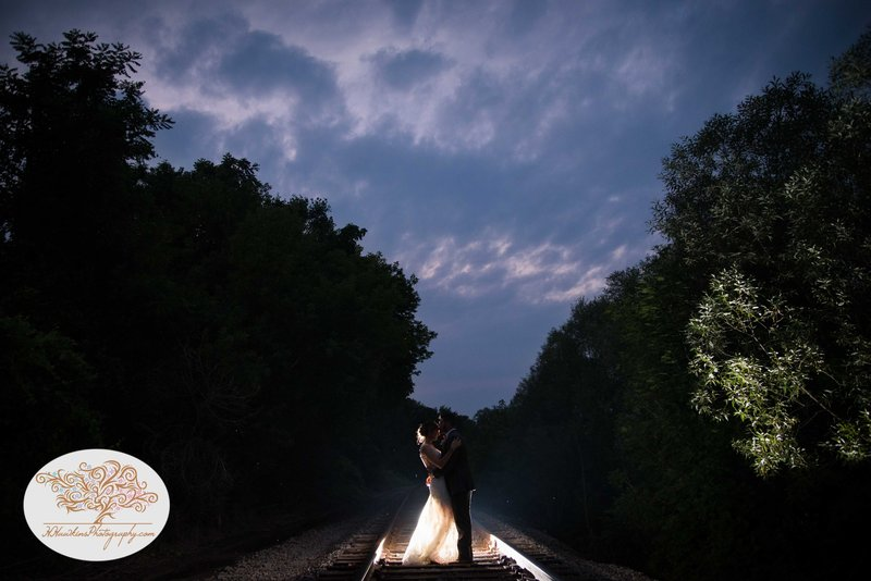 Belhurst Castle Pictures Geneva NY Syracuse Wedding Photographer-64