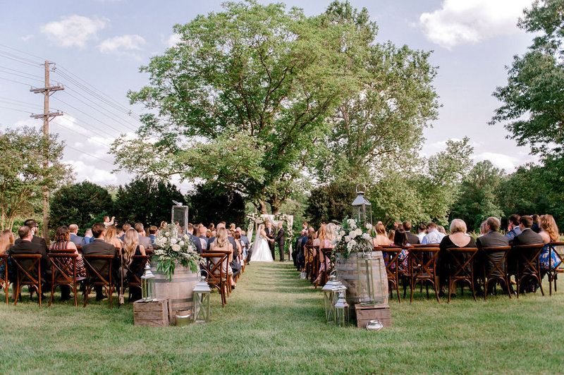 fleetwood-farm-winery-historic-leesburg-wedding-venue00021