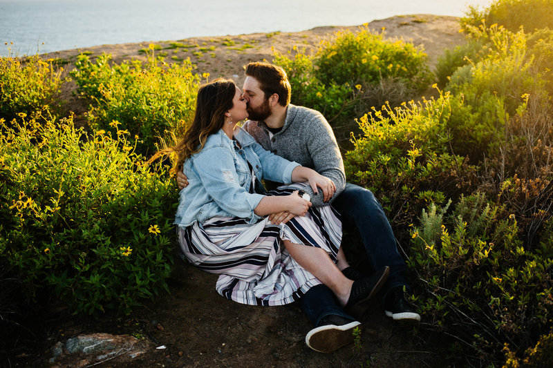 dana-point-engagement-photos-socal-wedding-photographer-erin-marton-photography-11