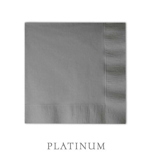 pirouettepaper.com | Napkin, Cup, and Matchbox Options | Pirouette Paper 69