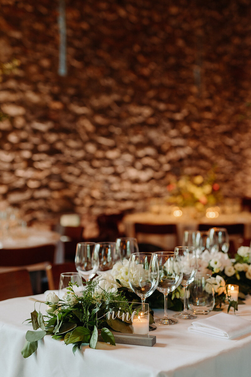 Blue-Hill-at-Stone-Barns-Wedding-192