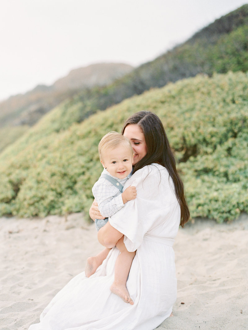 family_session_kelsey_cowley_crystalcove-54