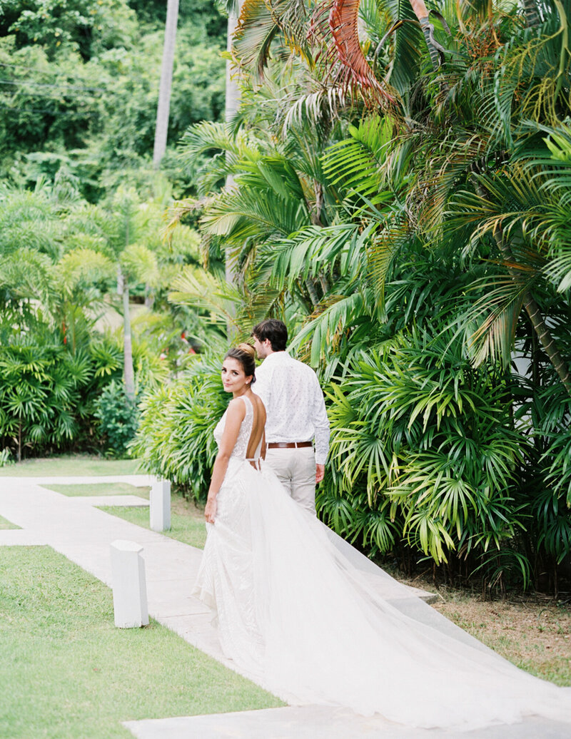 00285- Koh Yao Noi Thailand Elopement Destination Wedding  Photographer Sheri McMahon-2