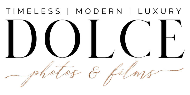 Dolce_Wordmark