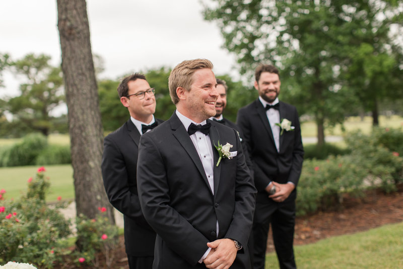 signature-at-west-neck-wedding-kelley-stinson-photography0044
